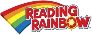 readingrainbowlogo