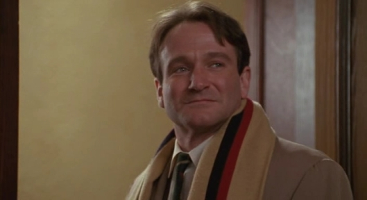 Dead Poets Society (1989) Robin Williams (Opt. MULTISUBS)_Kuth.avi_007140160