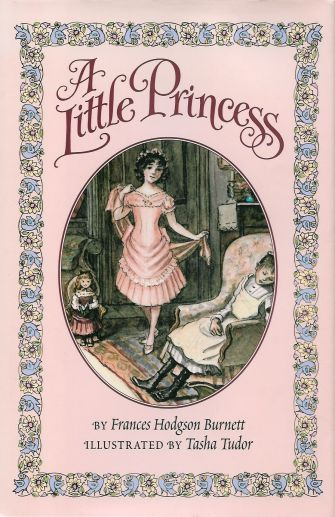 Little-Princess-book-cover
