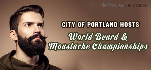 city-of-portland-hosts-world-beard-and-moustache-championships