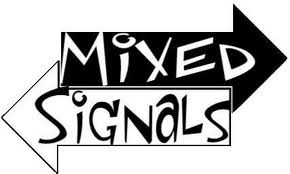 mixed-signals1