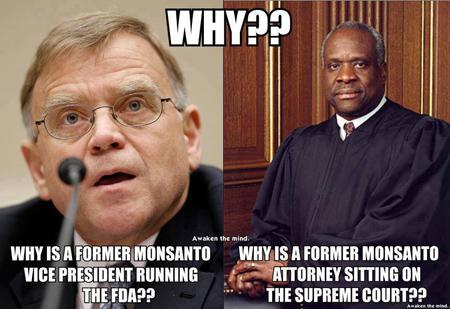 MonsantoStaff