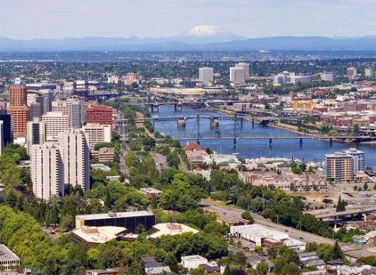 Portland-Skyline-1