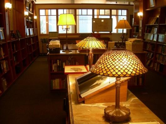 rare-book-room