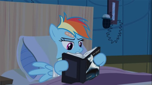 my-little-pony-fifty-shades-of-grey-with-raindow-dash