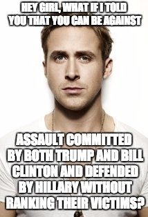 ryan-gosling-politics