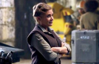carrie-fisher-as-general-organa