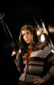 carrie-fisher-in-blues-brothers