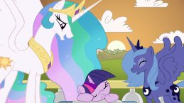celestia-twilight-luna