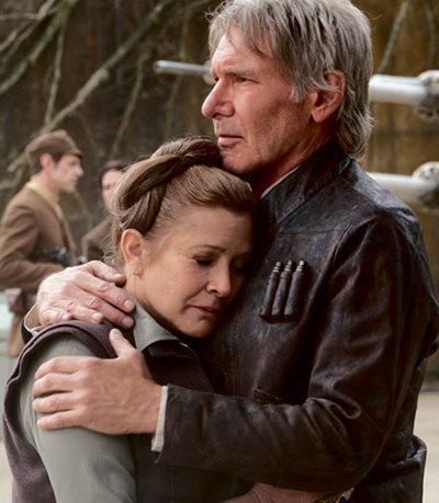 General Organa and Han Solo.jpg