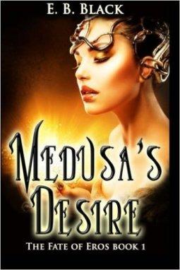 Medusa's Desire