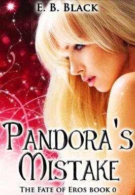 Pandora's Mistake